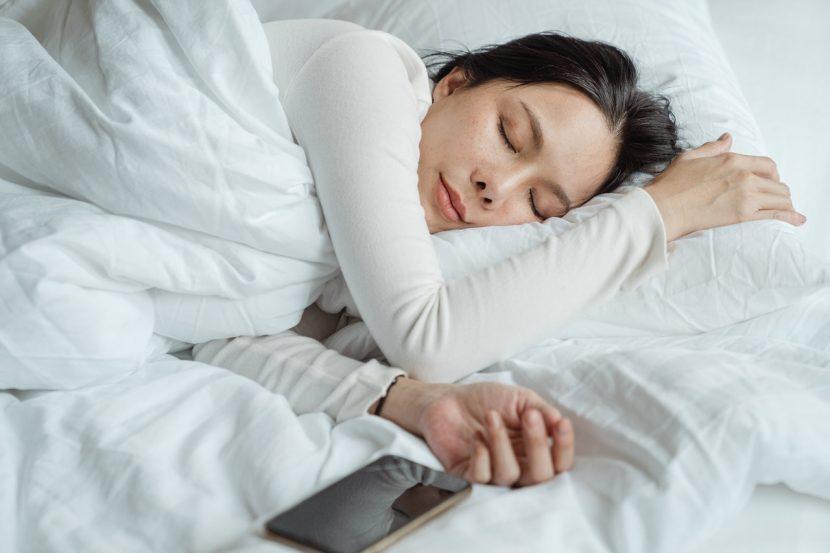 l'impact du lit sur la qualité du sommeil